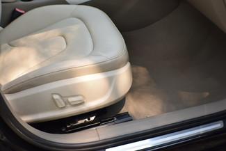 2011 Audi A4 2.0T Premium Memphis, Tennessee 10