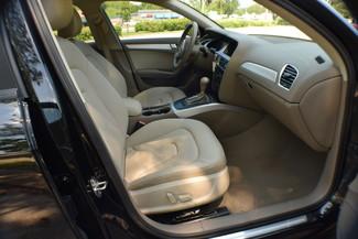 2011 Audi A4 2.0T Premium Memphis, Tennessee 4