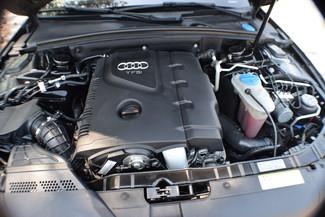 2011 Audi A4 2.0T Premium Memphis, Tennessee 12