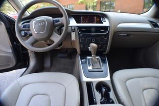 2011 Audi A4 2.0T Premium Memphis, Tennessee 14
