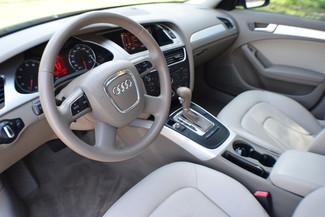 2011 Audi A4 2.0T Premium Memphis, Tennessee 15