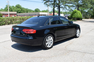 2011 Audi A4 2.0T Premium Memphis, Tennessee 16