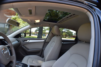 2011 Audi A4 2.0T Premium Memphis, Tennessee 2