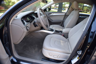 2011 Audi A4 2.0T Premium Memphis, Tennessee 3