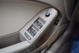 2011 Audi A4 2.0T Premium Memphis, Tennessee 17