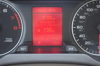 2011 Audi A4 2.0T Premium Memphis, Tennessee 19