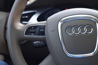 2011 Audi A4 2.0T Premium Memphis, Tennessee 21