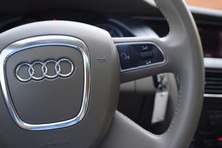 2011 Audi A4 2.0T Premium Memphis, Tennessee 22