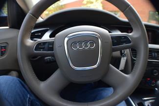 2011 Audi A4 2.0T Premium Memphis, Tennessee 24