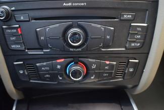 2011 Audi A4 2.0T Premium Memphis, Tennessee 25