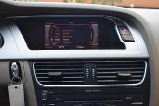 2011 Audi A4 2.0T Premium Memphis, Tennessee 26