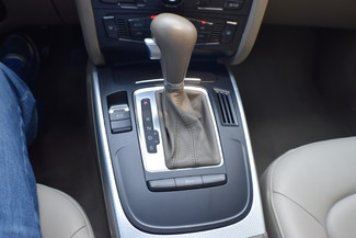2011 Audi A4 2.0T Premium Memphis, Tennessee 28
