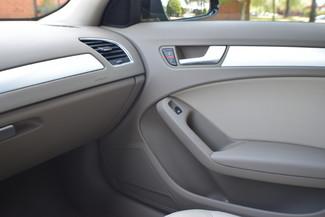 2011 Audi A4 2.0T Premium Memphis, Tennessee 30