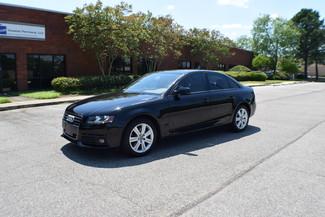 2011 Audi A4 2.0T Premium Memphis, Tennessee 27