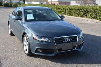 2011 Audi A4 2.0T Premium Plus Memphis, Tennessee 3