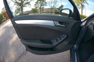 2011 Audi A4 2.0T Premium Plus Memphis, Tennessee 10