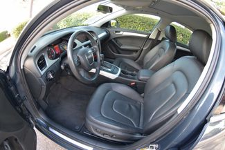 2011 Audi A4 2.0T Premium Plus Memphis, Tennessee 11