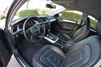 2011 Audi A4 2.0T Premium Plus Memphis, Tennessee 12