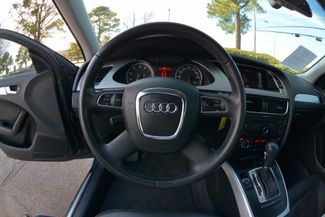 2011 Audi A4 2.0T Premium Plus Memphis, Tennessee 13