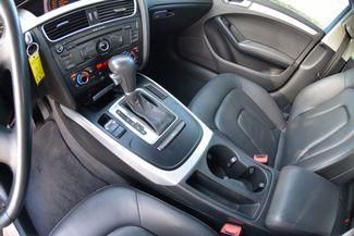 2011 Audi A4 2.0T Premium Plus Memphis, Tennessee 14