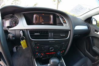 2011 Audi A4 2.0T Premium Plus Memphis, Tennessee 15