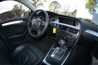 2011 Audi A4 2.0T Premium Plus Memphis, Tennessee 16