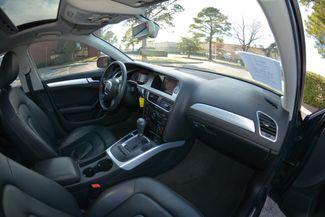 2011 Audi A4 2.0T Premium Plus Memphis, Tennessee 17