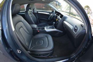 2011 Audi A4 2.0T Premium Plus Memphis, Tennessee 18