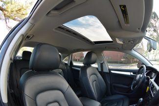 2011 Audi A4 2.0T Premium Plus Memphis, Tennessee 19