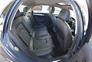 2011 Audi A4 2.0T Premium Plus Memphis, Tennessee 21
