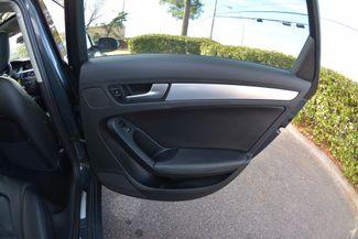 2011 Audi A4 2.0T Premium Plus Memphis, Tennessee 22