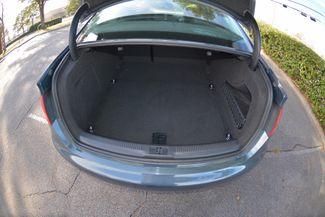2011 Audi A4 2.0T Premium Plus Memphis, Tennessee 23