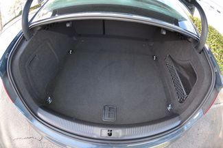 2011 Audi A4 2.0T Premium Plus Memphis, Tennessee 24