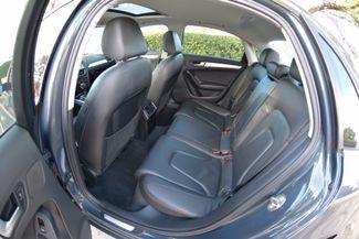 2011 Audi A4 2.0T Premium Plus Memphis, Tennessee 25