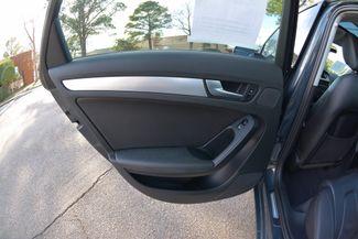 2011 Audi A4 2.0T Premium Plus Memphis, Tennessee 26