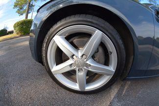 2011 Audi A4 2.0T Premium Plus Memphis, Tennessee 28