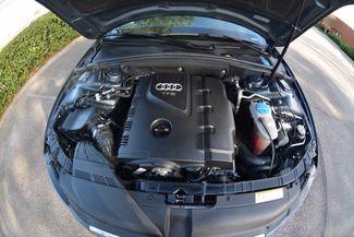 2011 Audi A4 2.0T Premium Plus Memphis, Tennessee 27