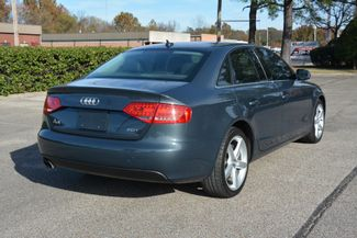 2011 Audi A4 2.0T Premium Plus Memphis, Tennessee 5