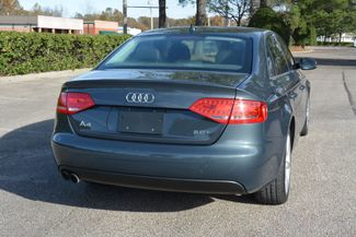 2011 Audi A4 2.0T Premium Plus Memphis, Tennessee 6