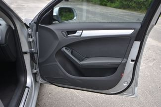 2011 Audi A4 2.0T Premium Plus Naugatuck, Connecticut 10