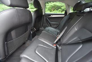 2011 Audi A4 2.0T Premium Plus Naugatuck, Connecticut 14