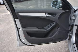 2011 Audi A4 2.0T Premium Plus Naugatuck, Connecticut 19