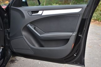 2011 Audi A4 2.0T Premium Naugatuck, Connecticut 8