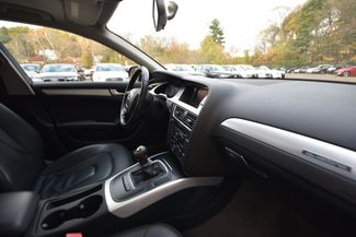 2011 Audi A4 2.0T Premium Naugatuck, Connecticut 9