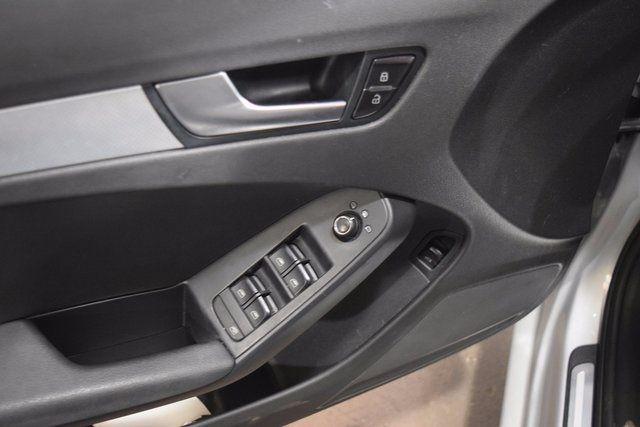 2011 Audi A4 2.0T Premium Plus Richmond Hill, New York 12