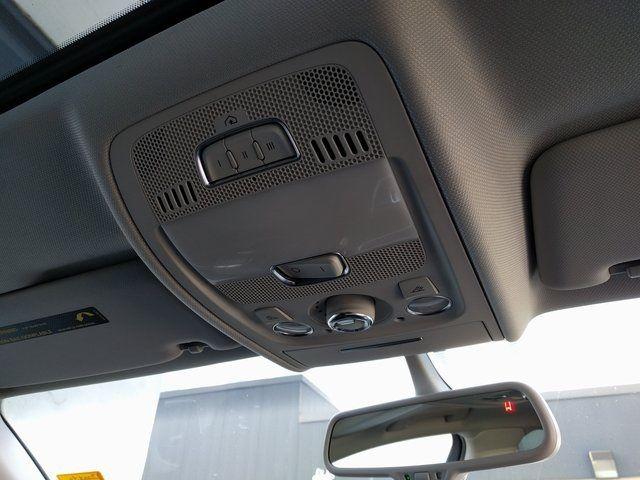2011 Audi A4 2.0T Premium Plus Richmond Hill, New York 20