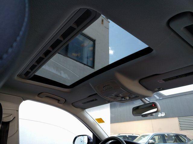 2011 Audi A4 2.0T Premium Plus Richmond Hill, New York 21