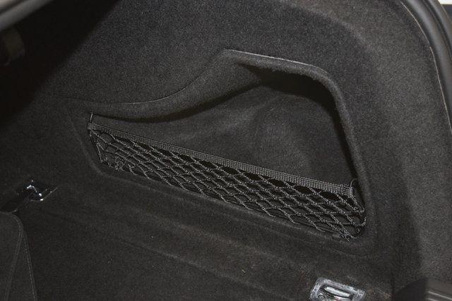 2011 Audi A4 2.0T Prestige Richmond Hill, New York 14