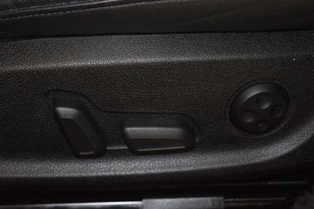 2011 Audi A4 2.0T Prestige Richmond Hill, New York 22