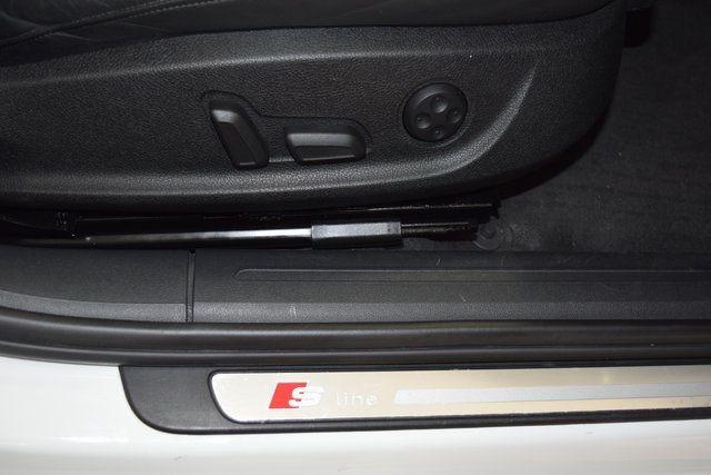 2011 Audi A4 2.0T Prestige Richmond Hill, New York 23